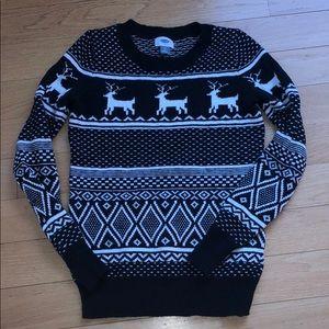 Womens Old Navy Christmas Sweaters On Poshmark